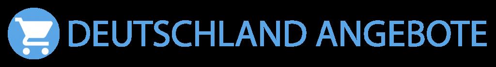 logo deutschland angebote